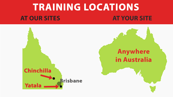 driver training courses brisbane qld