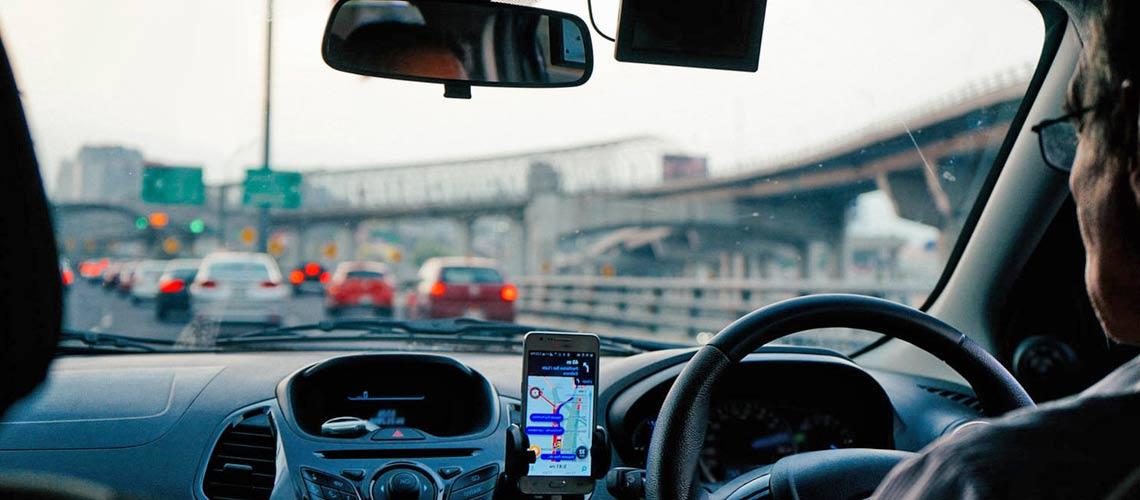 safe driving course brisbane qld gold coast